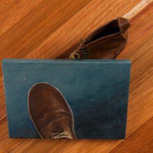 NC_Espera-me-amarro-el-zapato_4