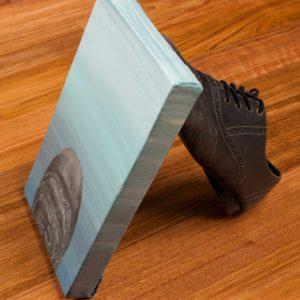 NC_Espera-me-amarro-el-zapato_5