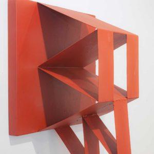 CR_esculturas-obra-19