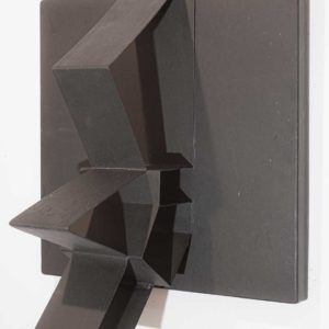 CR_esculturas-obra-20