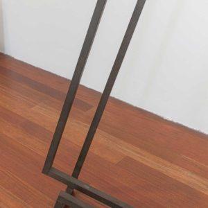 CR_esculturas-obra-24