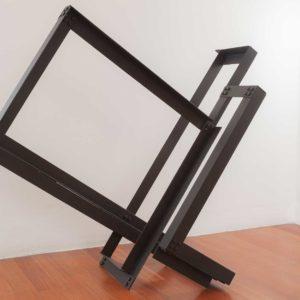 CR_esculturas-obra-29