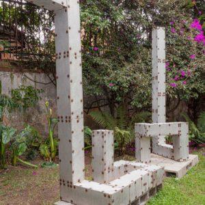 CR_esculturas-obra-3