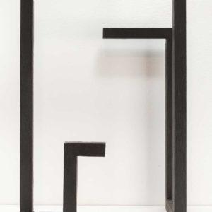 CR_esculturas-obra-33