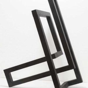 CR_esculturas-obra-35