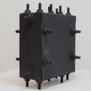 CR_esculturas-obra-39