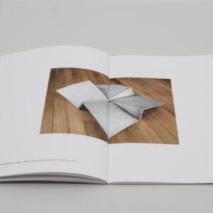 Libro John y Jordi Foto V