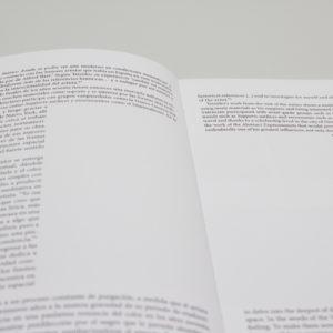Libro John y Jordi Foto VI