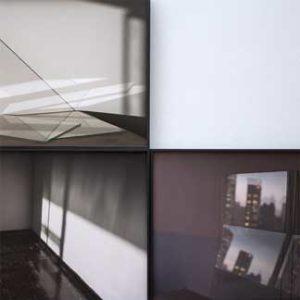 VR_23-construcciones_detalle_1