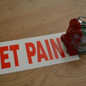 WET PAIN (3)