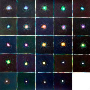 Supernovasserie-de-24
