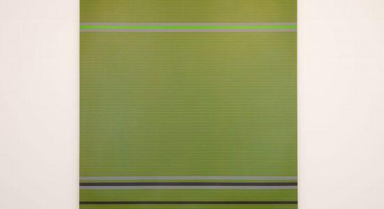 8K8A1990